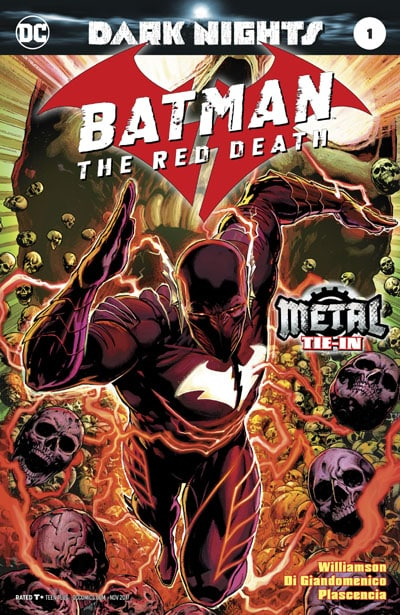 Batman-The-Red-Death_cover_BreVisioni