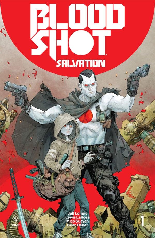 Bloodshot Salvation 001-000