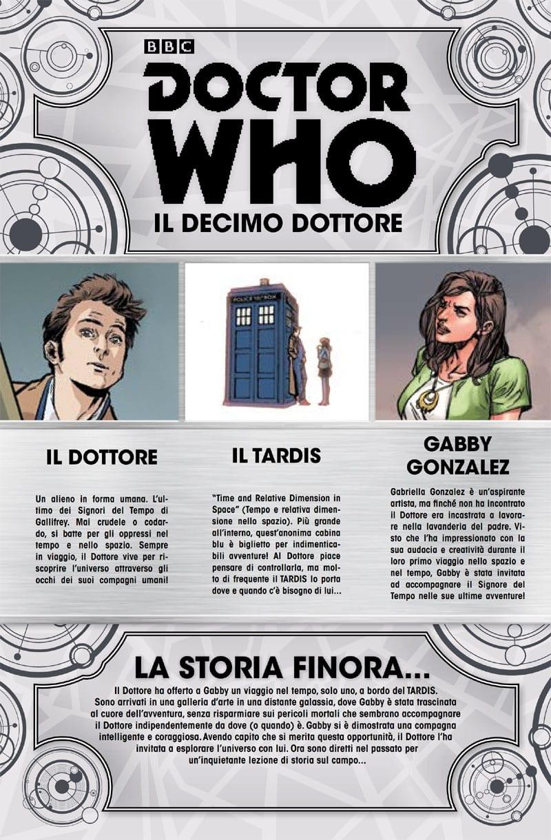 Doctor Who Book 4 Decimo Dottore 2 Gli Angeli Piangenti di Mons_004