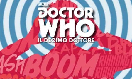Doctor Who Decimo Dottore 2_thumb