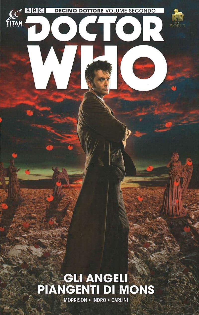 Doctor-Who-Decimo-Dottore2-Gli-Angeli-Piangenti-di-Mons