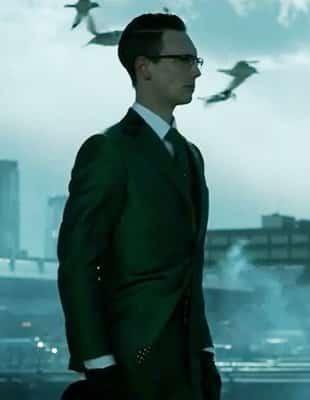 Enigmisti a confronto: Terra Uno vs. Anno Zero vs. Gotham_Approfondimenti