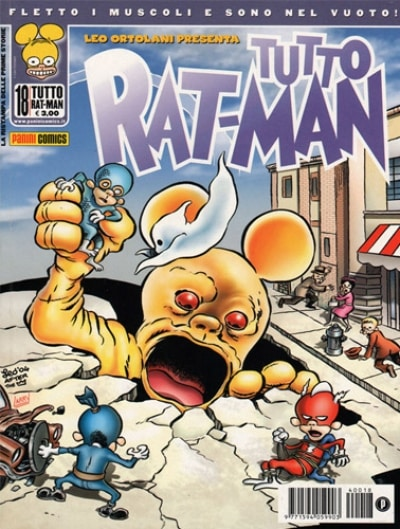 Fantastic-Four-1-Rat-Man_Approfondimenti