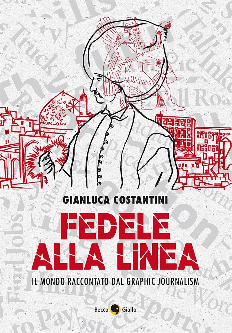 Fedele-alla-linea_COPERTINA_web