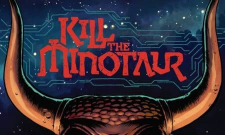 Kill_the_Minotaur-feat-1