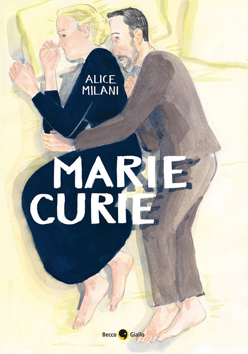 Marie-Curie_copertina_STAMPA-1