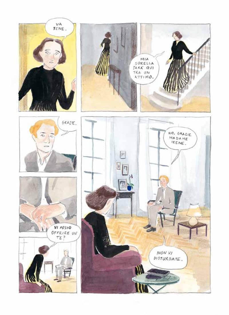 Marie-Curie_interni_bassa-risoluzione-8