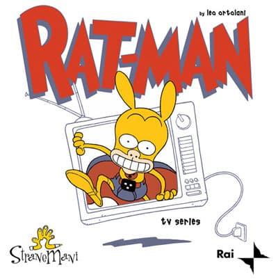 Rat-Man_Intervista-ampollini-cavalli_2_Interviste