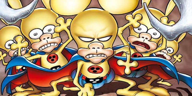 Rat-Man_intervista_Leo_Ortolani_4_Interviste