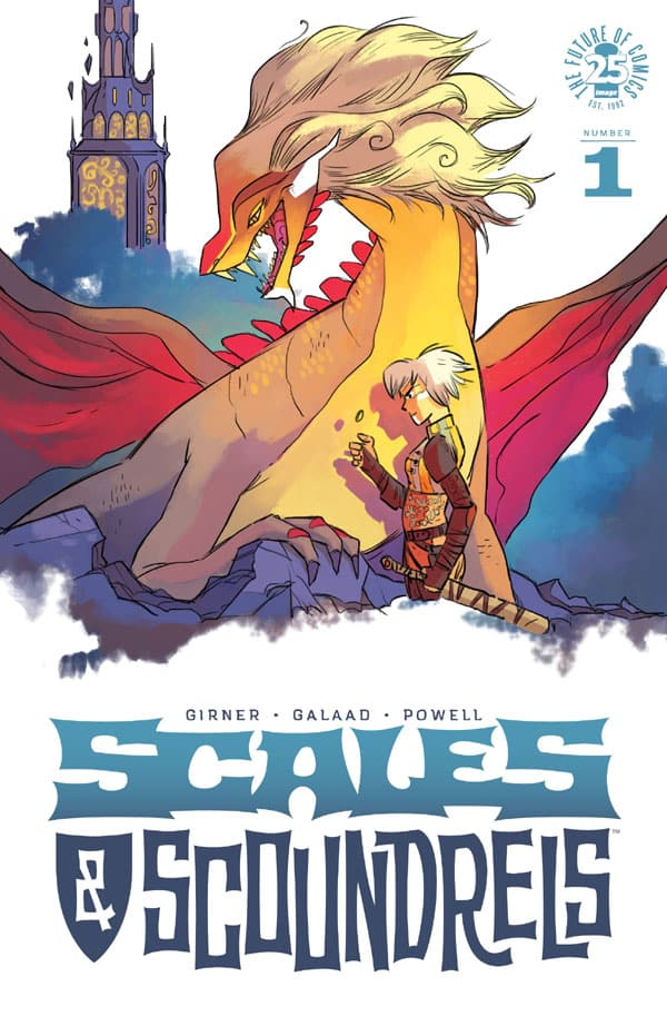 Scales-Scoundrels-1_First Issue