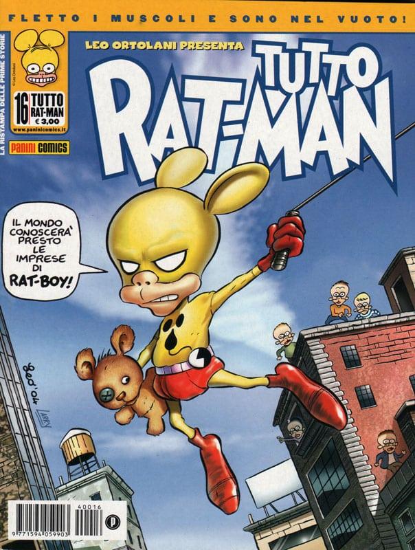 Spider-Man 1 - Rat-Man_b