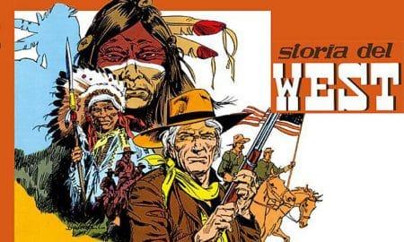 Storia West_thumb