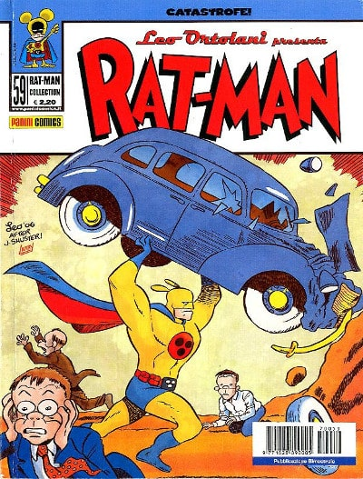 Superman-1-Rat-Man_b_Approfondimenti
