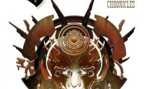 Cover Prima - Quarta TSCH#01