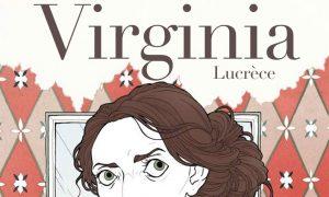 Virginia-Hop!-copertina_cut3
