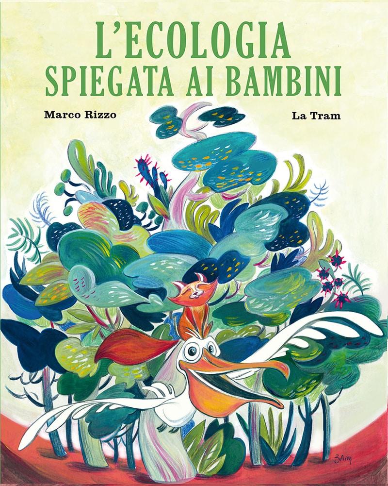 ecologia-spiegata-ai-bambini-cover-web