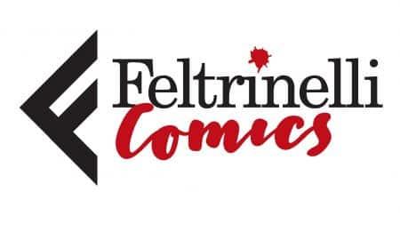 logo F Comics-page-001