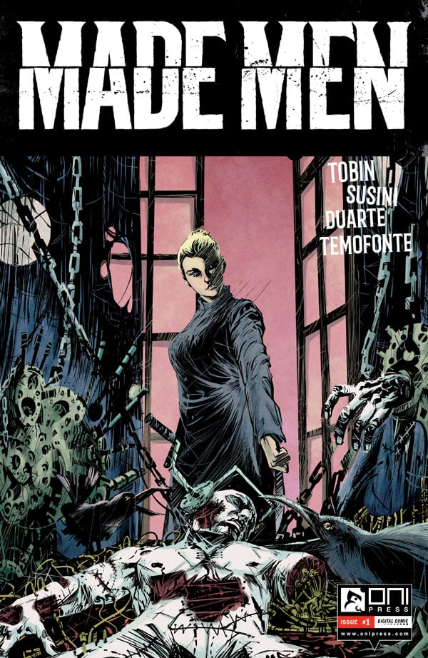 made_men_1__First Issue