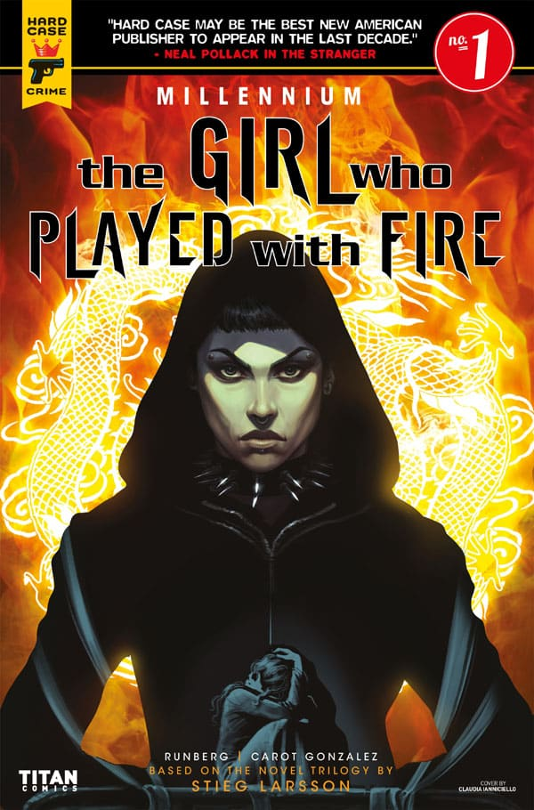 millennium_the_girl_who_played_with_fire_1_First Issue
