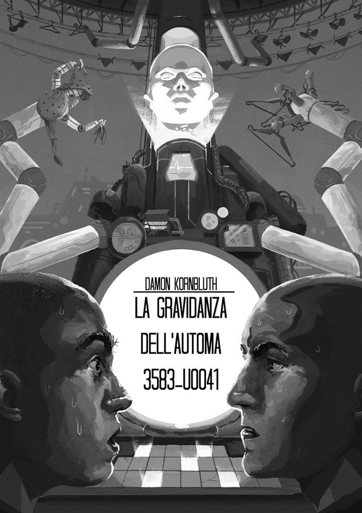 2-Ugo Schiesaro