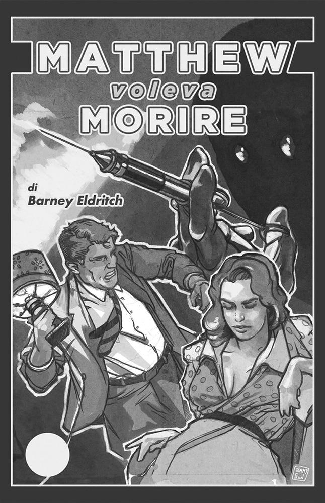 6-Tommygun Moretti