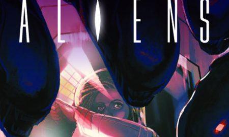 Aliens_6_thumb