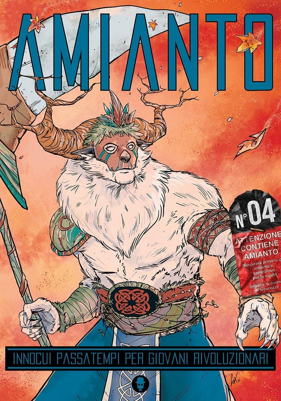 Amianto 04