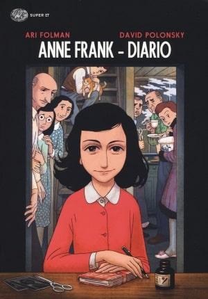 Anne-Frank_copert_Recensioni