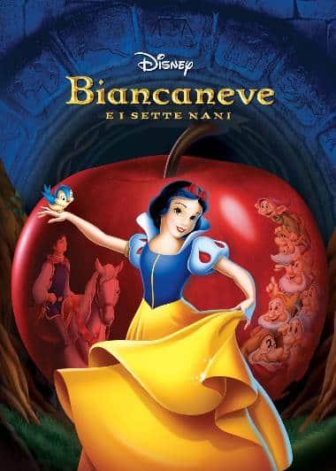 Biancaneve_Notizie