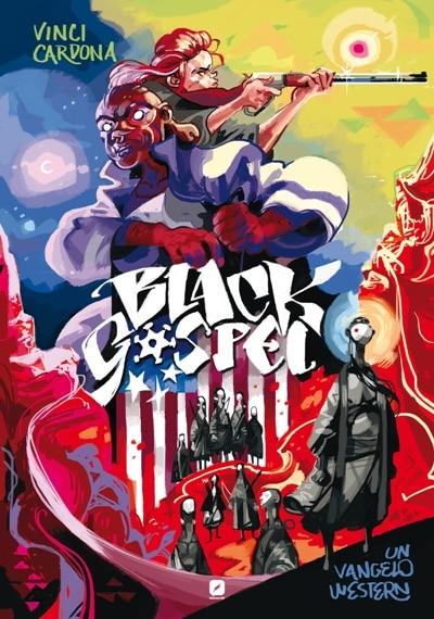 Black-Gospel-cvr-front_Recensioni