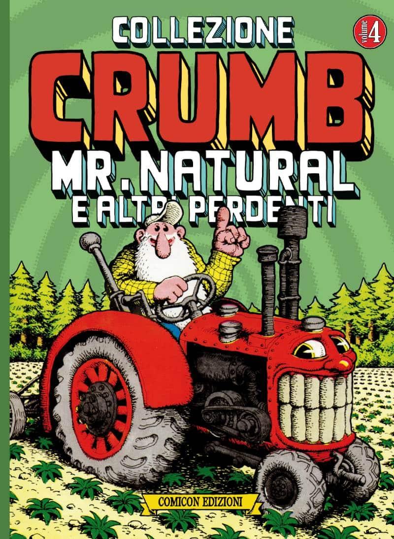 CRUMB4_COPimg (1)