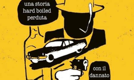 Chat-noir_evidenza