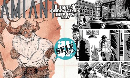 _Comics_SelfArea__Amianto_INTERNA