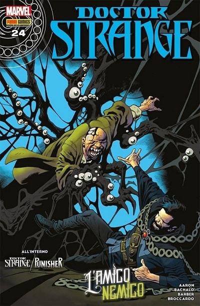 Doctor-Strange-24-cover_BreVisioni
