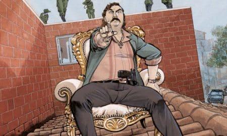 Escobar_evidenza2