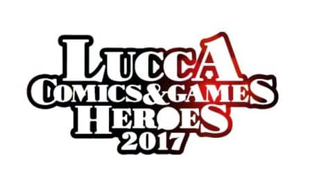 Essential 11_lucca-comics-games-2017_evidenza