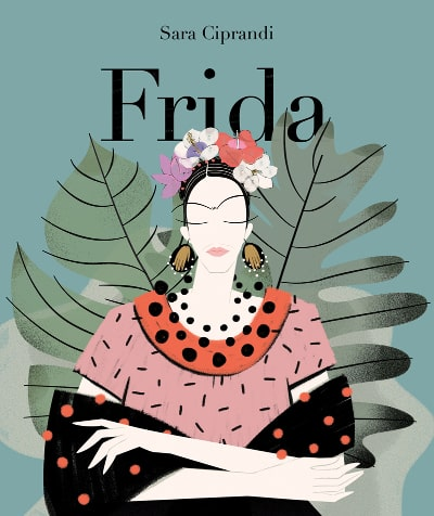 Frida-Copertina_Sara-Ciprandi-Hop-edizioni-1_Anteprime