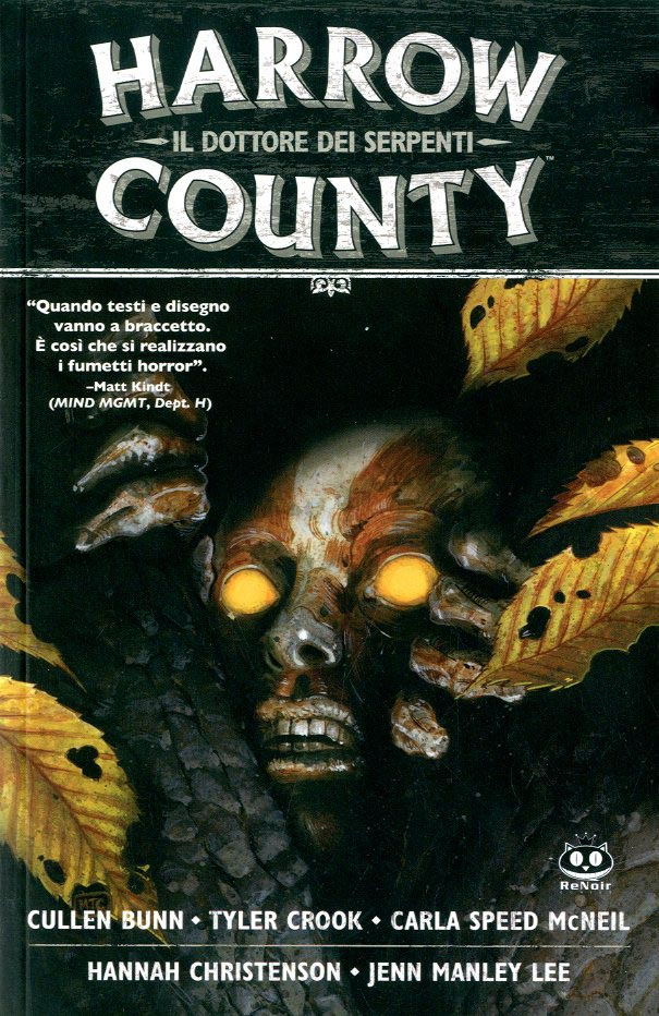 HARROW-COUNTY003_Recensioni