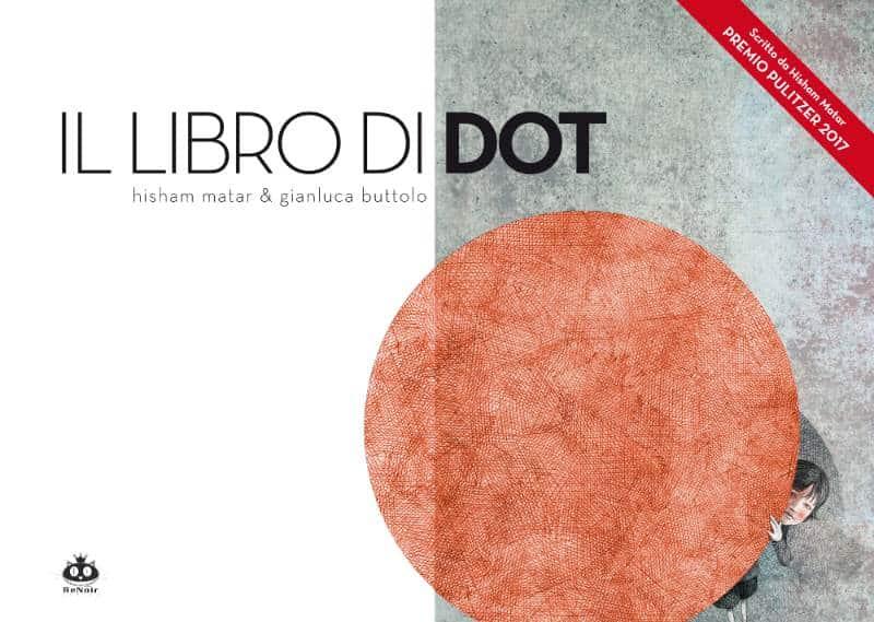 Il_libro_di_Dot_Anteprime