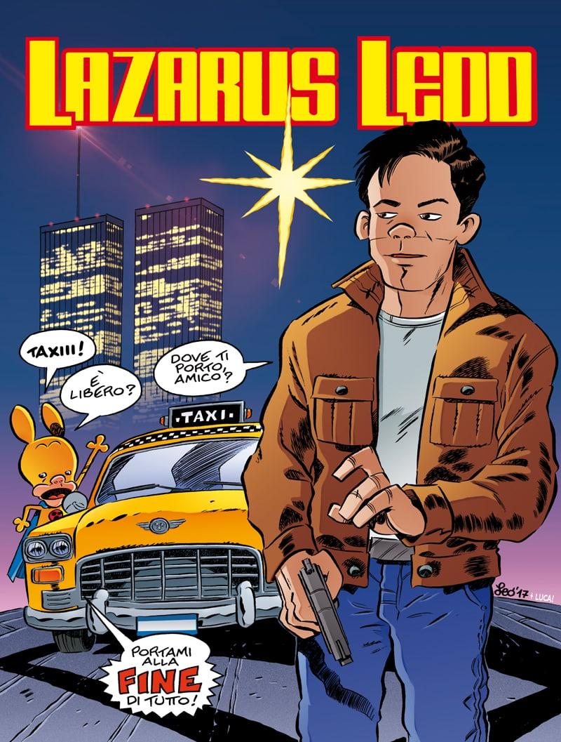 Lazarus-Ledd-152---cover-VARIANT