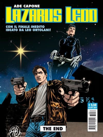 Lazarus-Ledd-152-cover-e1510842195149_BreVisioni