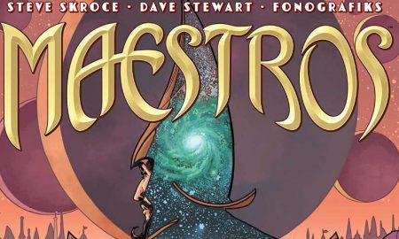 Maestros-skroce-stewart-evidenza
