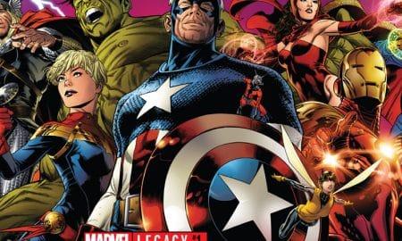 Marvel Legacy_thumb