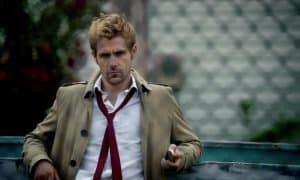 Matt-Ryan-as-Constantine
