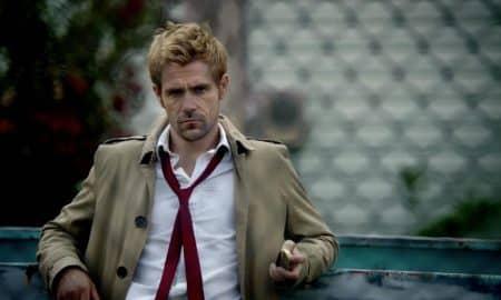 Matt-Ryan-as-Constantine