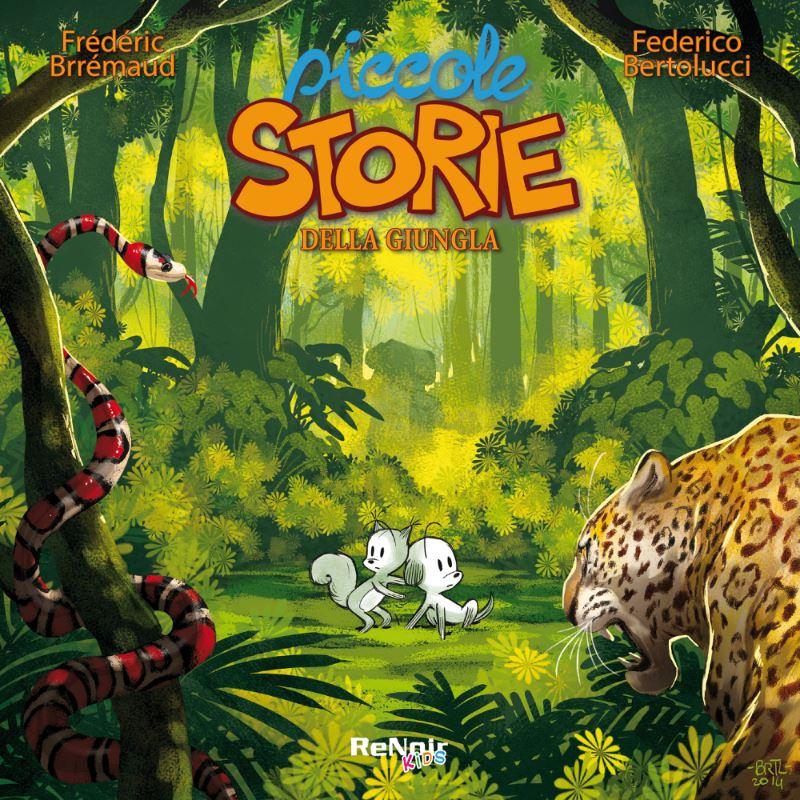 Piccole_storie_della_giungla