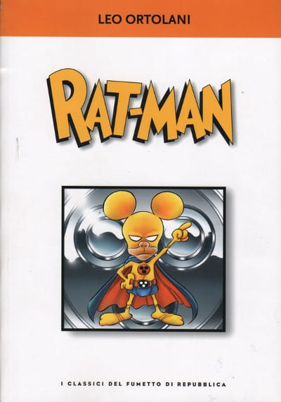 Rat-man_Valtorta_3_Interviste
