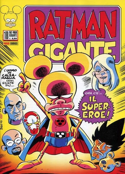 Rat-man_Valtorta_6_Interviste