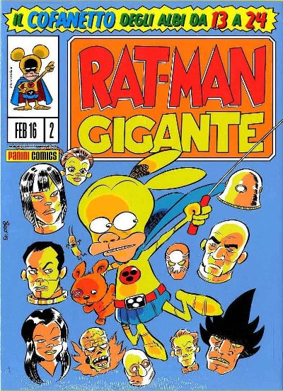 Rat-man_Valtorta_8_Interviste