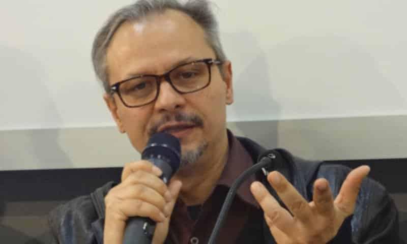 Rat-Man secondo Luca Valtorta: intervista